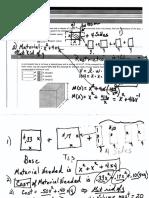 Math 1431 Class Problems 4.5 Day 2