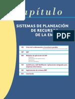 Sistemas de Planeacion