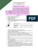 Plan 10-Ejerc p1