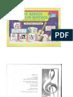 EL RINCÓN DE LOS SONIDOS.pdf