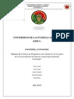 Informe clinica.pdf