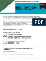 2015_primera-opcion.pdf
