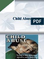 child abuse1.ppt