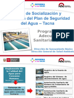 Anexo 2.2 Ppt Pas y Pcc Tacna