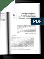 Martin, C. (2014). Justicia y reconciliación......pdf