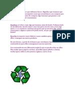 Trabajo reciclaje Emi tecnología.docx
