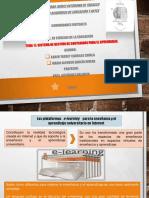Diapositivas_equipo_17[1]