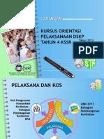 2013-08-01_cadangan Kursus Orientasi Dskp Jpn