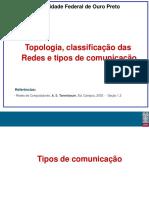 1.1 - Topologia e classificação.pdf