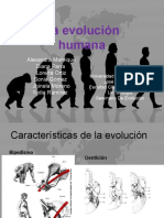 Evoluci_n_humana-final_.pdf
