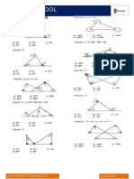 Taller geometria - Triangulos.docx