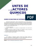 RQ-Parte11 copia.doc