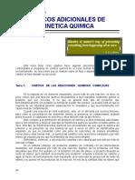 RQ-Parte2 copia.doc