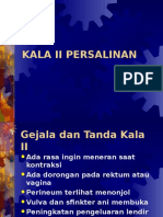 04 Kala II