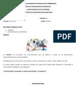 CIENCIA Y INVESTIGACION.docx