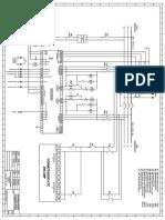 Cummins NTC250A-220v   034-13 Model (1).pdf