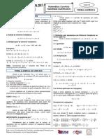 complexos_wendel_1.pdf