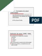 1pc Salud&Enf
