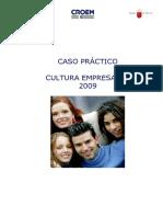caso_practico_cultura_empresarial_2009.pdf