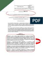 Resolucion_Trabajo_Colaborativo N 006808.pdf