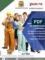 Inspección-Laboral_Brouchure