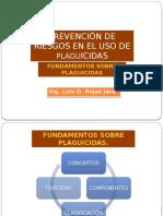2.-  PLAGUICIDAS fundamentos.pptx