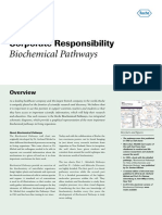Biochemical Pathways Factsheet 150514