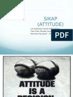 Sikap .pptx