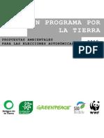 programa-tierra-2015.pdf