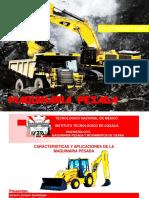 UNIDAD 2 MAQUINARIA.pdf
