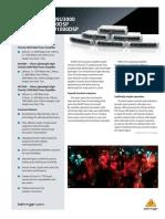 248-6700-behringer-nu1000-brochure.pdf