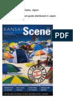 Articles Japan China + foreign lang