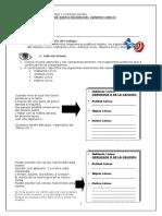 Guia de Ejercitación_Resp_Genero Lirico_7° Básico.doc
