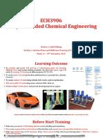 3D AutoCAD Training Materials 2