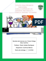 Portafolio de evidencias 2DO departamental 2.docx