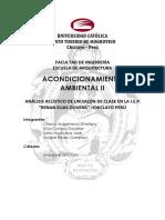 Informe Colegio Renan Elias Olivera - Grupo 3