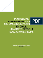 INFORMEFINALMESATECNICAEDESPECIAL_2015.pdf