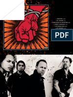 Digital Booklet - St. Anger.pdf