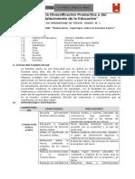 PRIMERA_UNIDAD DE APRENDIZAJE_TERCERO_ADA.docx