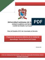 Teo.Gral.EDO.pdf