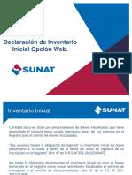 005+INVENTARIO+INICIAL+OPCIÓN+WEB