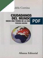 Cortina,A - Ciudadanos del mundo (CC).pdf