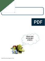 auto1-150225143648-conversion-gate01.pdf