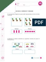 articles-24043_recurso_doc (1).doc