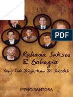 Rahasia Sukses & Bahagia - Ippho Santosa-2 (1).pdf