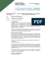 ESPEC TEC ESPECIFICAS 1.doc