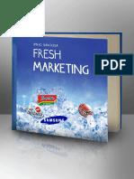 Fresh Marketing-Ippho Santosa