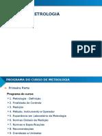metrologiaturma405991-130219030726-phpapp02