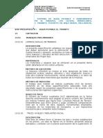 ESPEC TEC ESPECIFICAS 2.doc