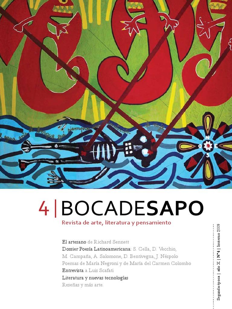 BdS04. Boca de sapo.pdf 7f52853e3f0